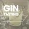 Bild: Gin & Tonic Tasting
