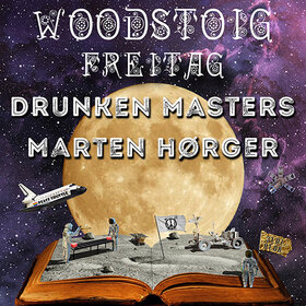 Image Event: Woodstoig Festival