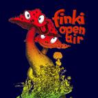 Bild Veranstaltung: Finki Open Air - Woodstock im Odenwald