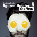 Bild: 19. Internationales Figurentheater-Festival