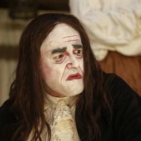 Bild Veranstaltung: Der Alchemist - Komödie in hessischer Mundar