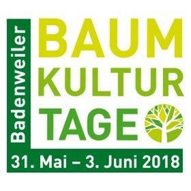 Image: Badenweiler Baum-Kultur-Tage