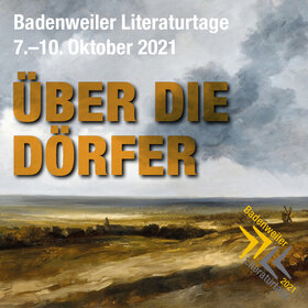 Image Event: Badenweiler Literaturtage
