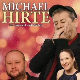 Image Event: Michael Hirte