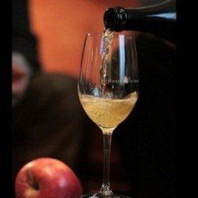 Image: Apfelwein weltweit