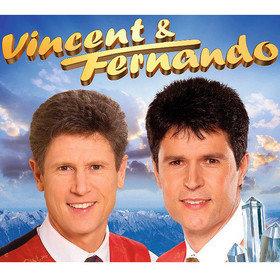 Image Event: Vincent & Fernando