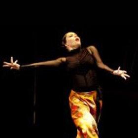 Bild Veranstaltung: Rocío Molina
