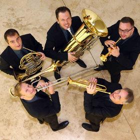 Bild Veranstaltung: Classic Brass
