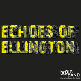 Image: Echoes of Ellington