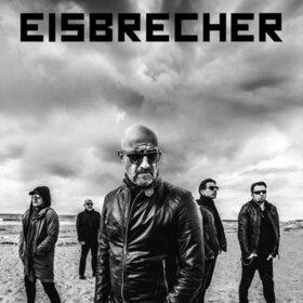 Image Event: Eisbrecher