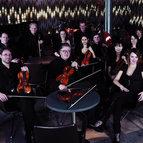 Bild Veranstaltung: Stuttgarter Kammerorchester