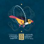 Bild Veranstaltung: Int. Stra�entheaterfestival t�te-�-t�te 2016