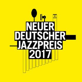 Bild: Neuer Deutscher Jazzpreis