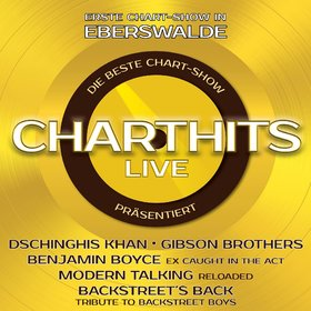 Image Event: Charthits