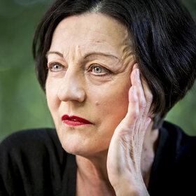 Image Event: Herta Müller