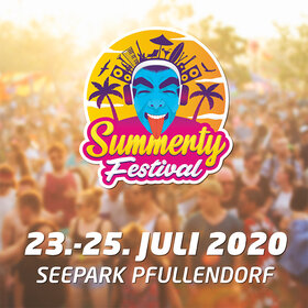 Image: Summerty Festival
