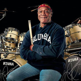 Image Event: Billy Cobham