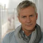 Bild: Dirk Michaelis SOLO - Konzert
