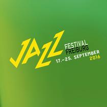 Bild Veranstaltung Jazzfestival Freiburg