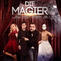 Bild: DIE MAGIER -