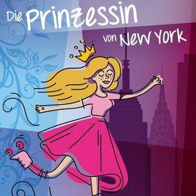 Bild Veranstaltung: Die Prinzessin von New York