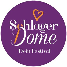 Image Event: SchlagerDome