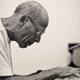 Image Event: David Helfgott