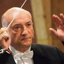 Bild: Sinfonisches Frühlingskonzert: Italienische Impressionen - Klassische Philharmonie NordWest