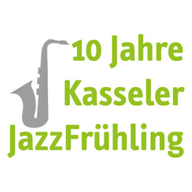 Bild Veranstaltung: Kasseler JazzFrühling