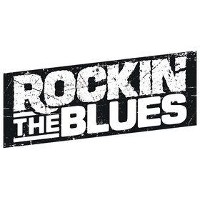 Bild Veranstaltung: Rockin´ the Blues Festival 2018