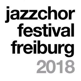 Bild Veranstaltung: Jazzchor Festival Freiburg