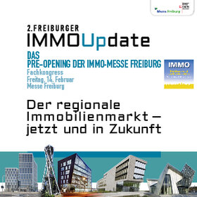 Image Event: Freiburger IMMO-Update
