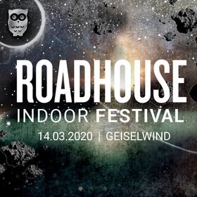Image Event: Roadhouse Festival