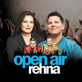 Image Event: Open Air Rehna