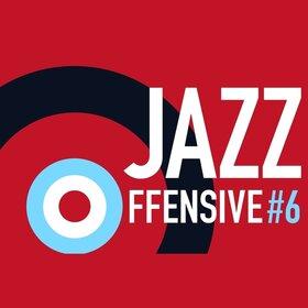 Image Event: Jazzoffensive
