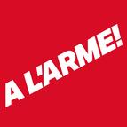 Bild Veranstaltung: A L�Arme Festival