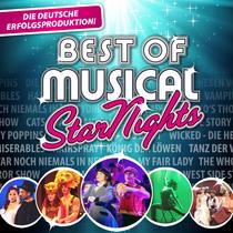 Bild Veranstaltung Best of Musical