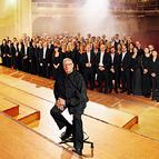 Bild Veranstaltung: Hamburger Symphoniker
