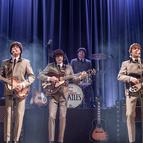 Bild Veranstaltung: The Cavern Beatles