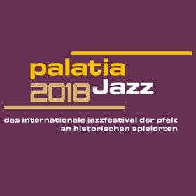 Bild Veranstaltung: palatia Jazz 2018