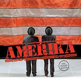 Bild Veranstaltung: Amerika