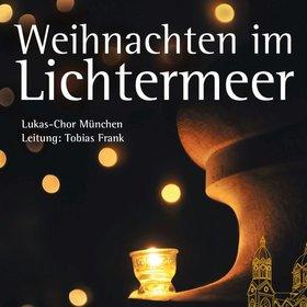 Bild Veranstaltung: Weihnachten im Lichtermeer