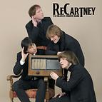 Bild Veranstaltung: ReCartney