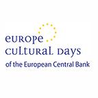 Bild Veranstaltung: EUROPA-KULTURTAGE der EZB