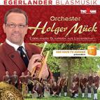Bild Veranstaltung: Holger M�ck und seine Egerl�nder