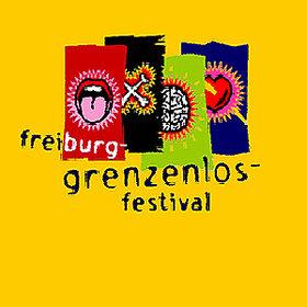 Bild Veranstaltung: 19. freiburg-grenzenlos-festival