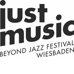 Bild: just music - Beyond Jazz Festival Wiesbaden