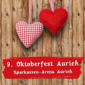 Image Event: Oktoberfest Aurich