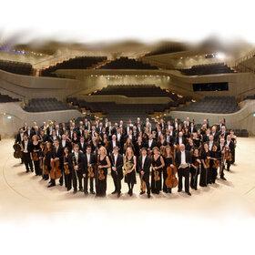 Image Event: NDR Elbphilharmonie Orchester