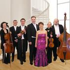 Bild Veranstaltung: Stuttgarter Operettenensemble